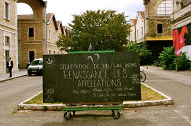Renaissance-Des-Appellations_Credit_Leona-De-Pasquale