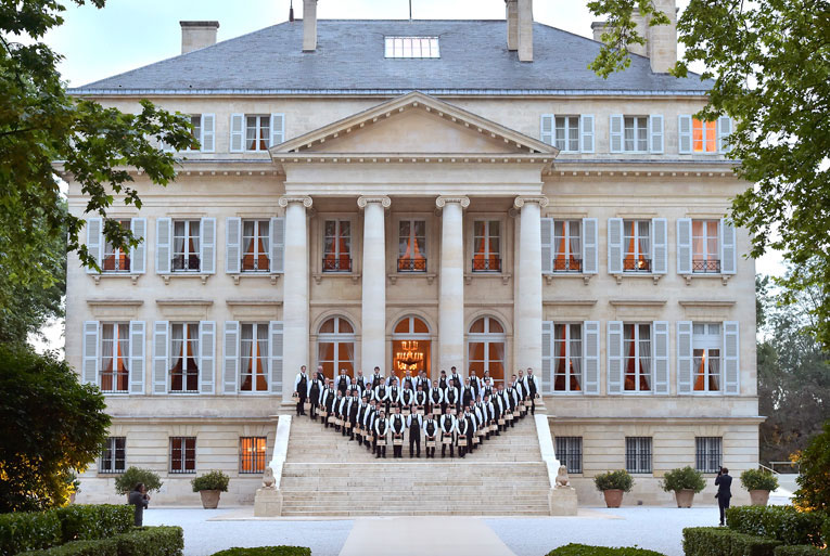 Maitres-de-Chais_Credit_Conseil-Des-Grands-Crus-Classes