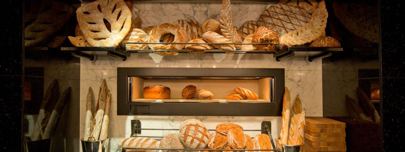 a-selection-of-the-delicious-breads-created-at-kaspars-seafood-bar-and-grill-in-the-savoy-london