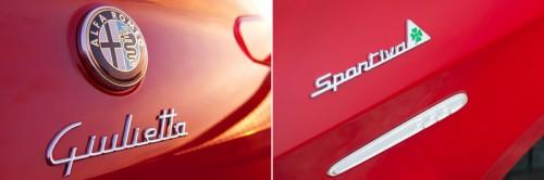 Alfa-Romeo-Giulietta-Sportiva-Badges-and-signatures