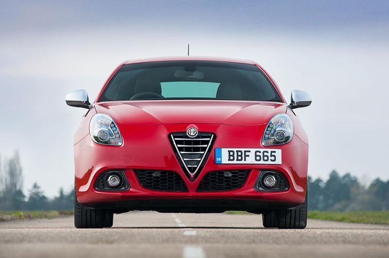 Alfa-Romeo-Giulietta-Sportiva-front-view