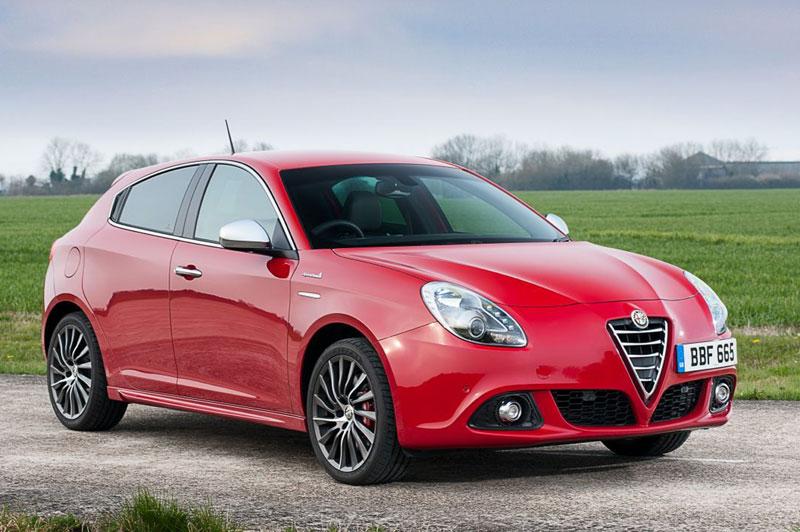 Alfa-Romeo-with-TCT-Transmission