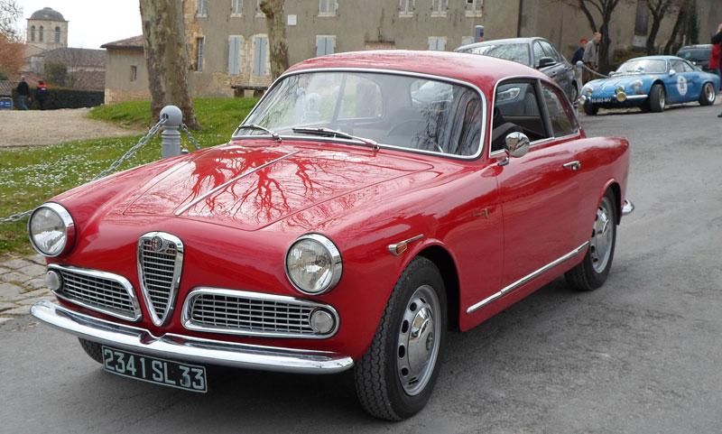 Alfa_Romeo_Giulietta_Coupe-1954