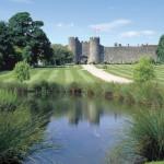 Amberley Castle Arundel
