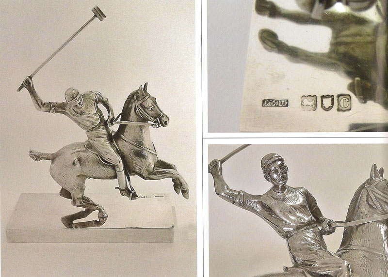 Asprey-Victorian-Polo-Player-stamped-Mappin-and-Webb