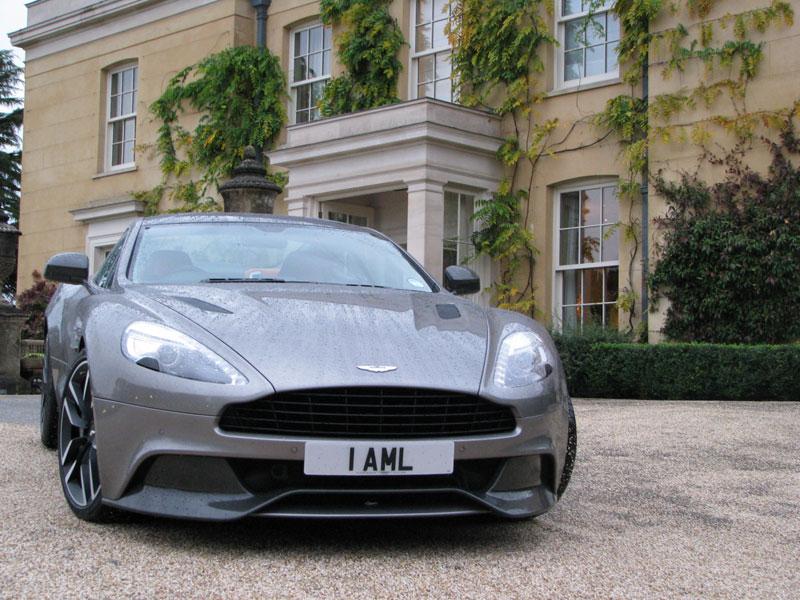 Aston-Martin-Vanquish-at-Limewood