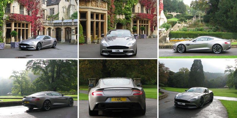 Aston-Martin-Vanquish-at-The-Manor-House-Hotel-at-Castle-Combe