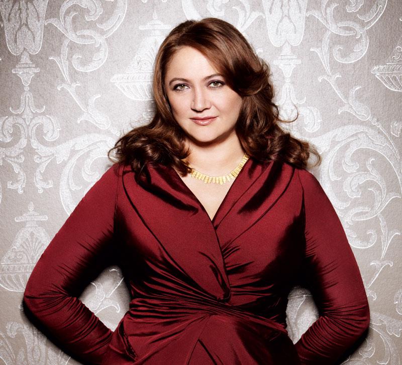 Ayesha Vardag
