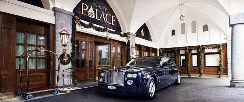 Badrutts-Palace-Hotel-Rolls-Royce