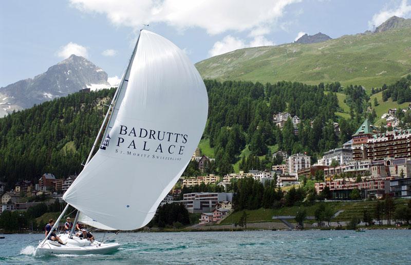 Badrutts-Palace-Hotel-Sailing-Boat