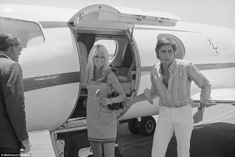 Bardot-and-Sachs-and-jet