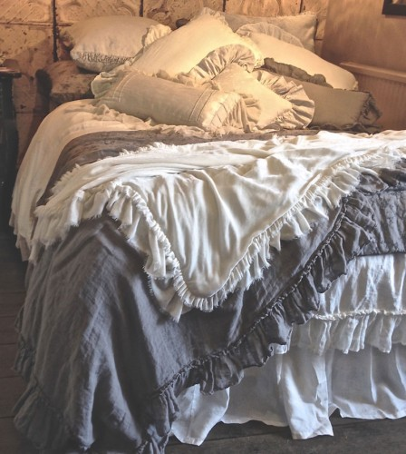 Bella-Pennelope-French-Grey-Bed