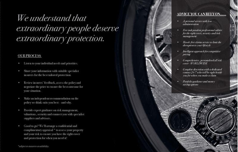 Blackmore Borley Brochure Private Buyer