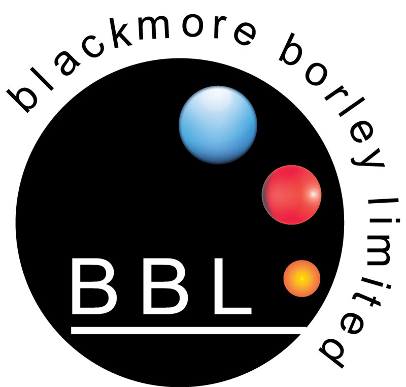 Blackmore Borley Limited