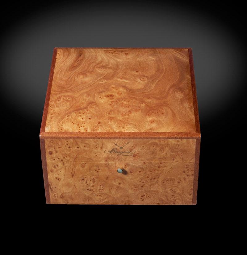 Breguet-Burr-Walnut-Presentation-Box