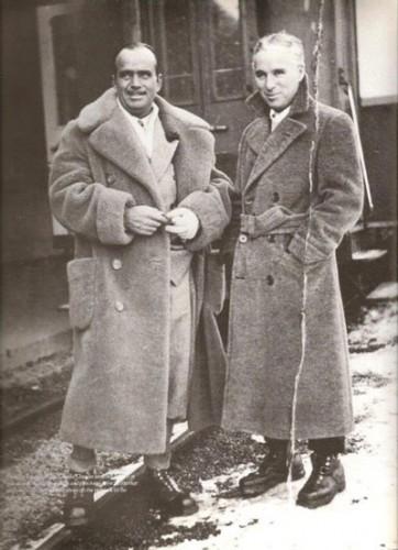 Charlie-Chaplin-and-Douglas-Faibanks-Jnr