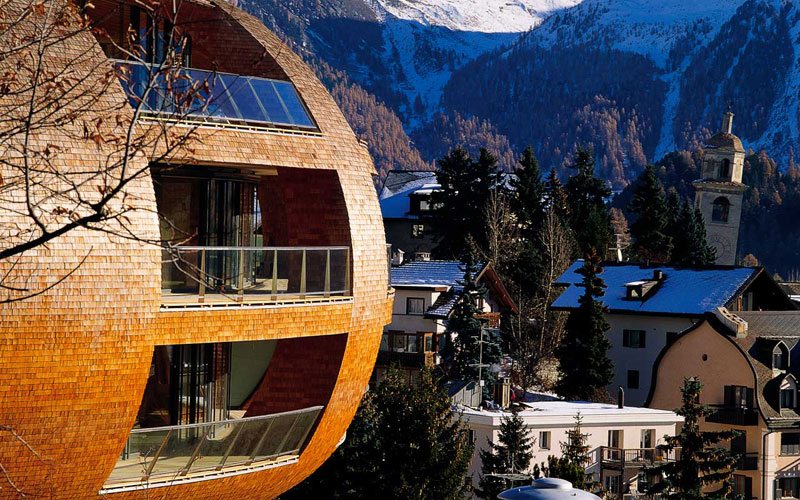 Chesa-Futura-by-Norman-Foster-St.-Moritz