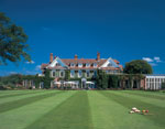 Chewton-Glen-for business directory