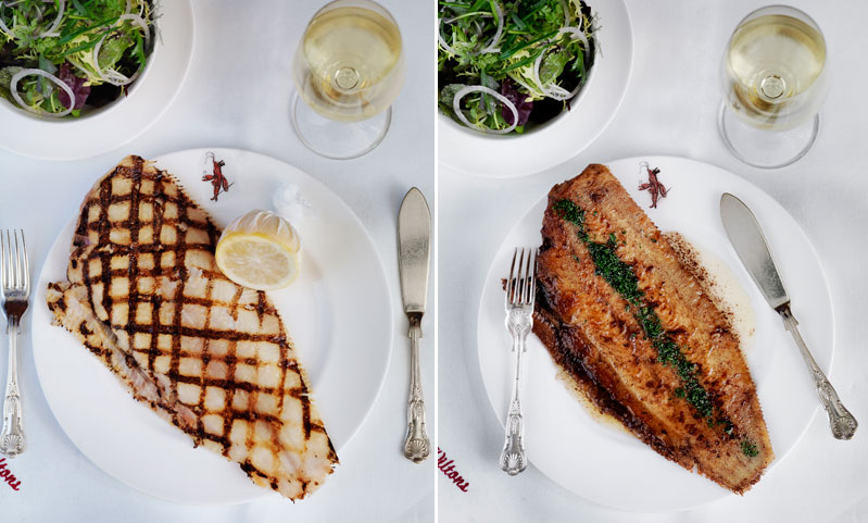 Classic-Fish-Dishes-at-Wiltons