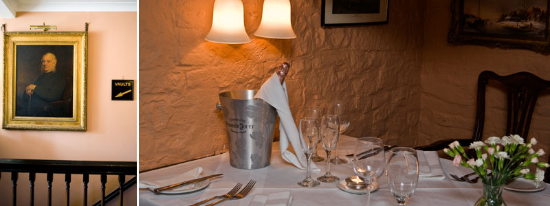 Dining-in-the-Vaults-at-Langrish-House