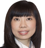 Fei-Yang - Immigration Associate at DKLM