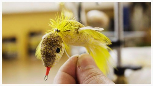 Fishing-Breaks-Fly-Tying-Pat-Cohen-finished-result