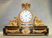 French-Regency-Timepiece-by-Baetens