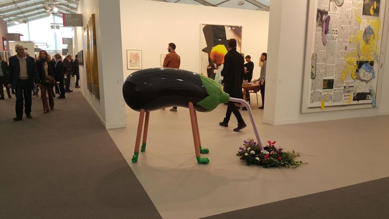 Frieze-2015-Exhibit-3