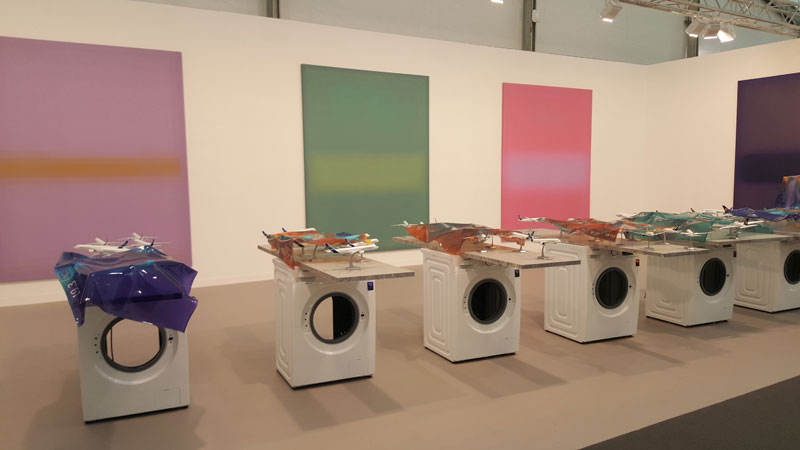 Frieze-2015-Exhibit-2