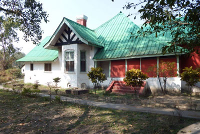 General-Slim-bungalow-1