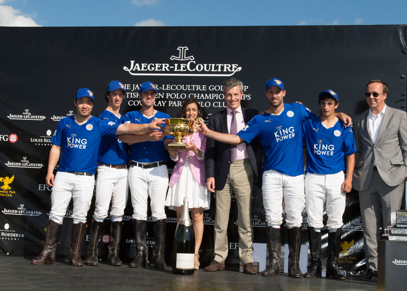Gold-Cup-Presentation-King-Power