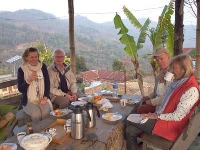 Group-at-Touphema