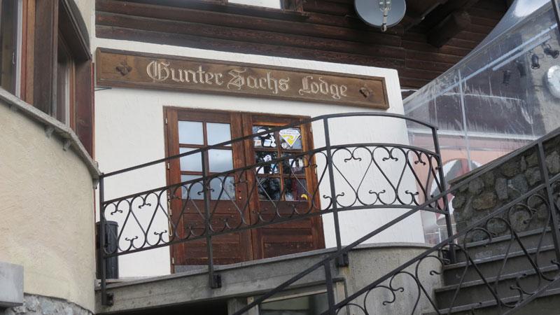 Gunther-Sachs-St.-Moritz-Tobogganing-Club