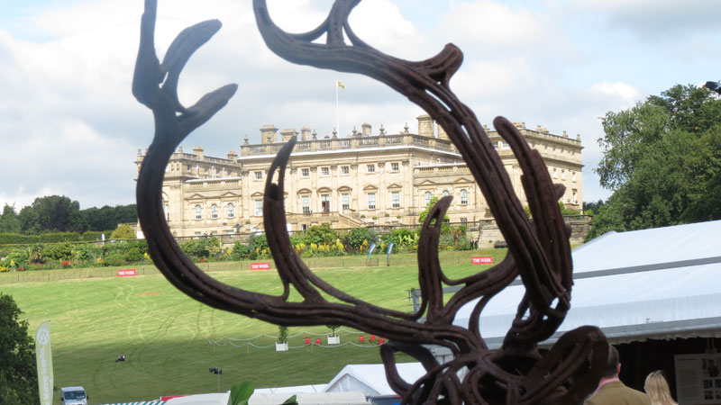 Harewood-House-viewed-through-antlers