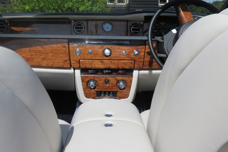 Interior-Oak-Barrel-Trim