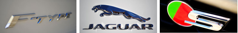 Jaguar-F-Type-Badges-and-Logos