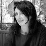 Jane McIntyre profile