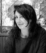 Jane-McIntyre-profile