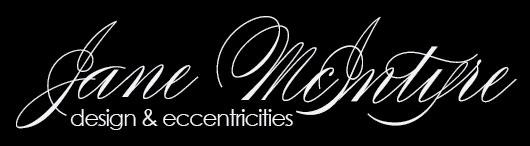 Jane-McKintyre-Heading-Logo