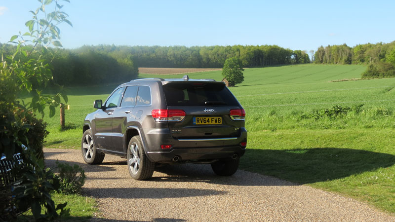 Jeep-Grand-Cherokee-rear
