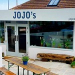 Jo Jos Restaurant Whitstable