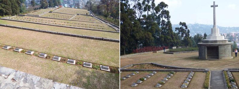 Kohima-War-Greaves-&-The-Tennis-Court-Memorial