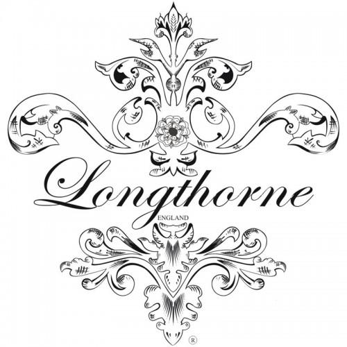 LONGTHORNE-LOGO