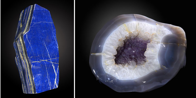 Lapis-Lazuli-and-Massive-Quartz-and-Agate