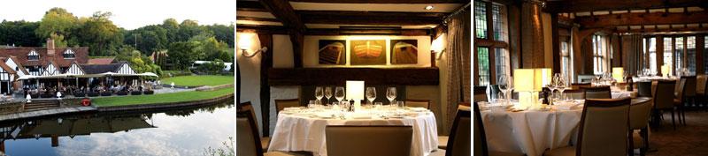 Le-Talbooth-Restaurant-