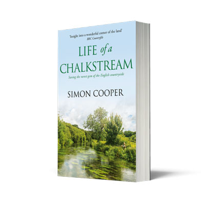 Life-of-a-Chalkstream-by-Simon-Cooper
