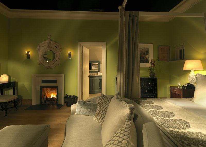 Limewood-Forest-Lodge-Pavilion-Room