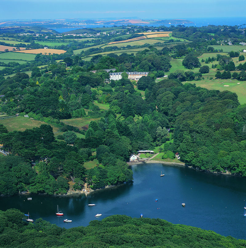 Long-view-from-Helford-River