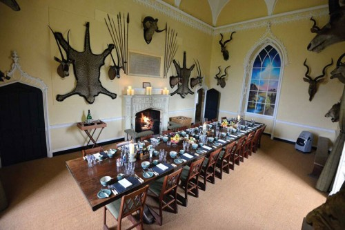 Lunch-at-Hulne-Priory