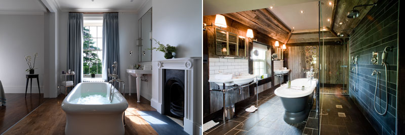 Luxurious-Bathrooms-at-Limewood